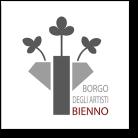 Borgo-degli-artisti-con-ombra.png